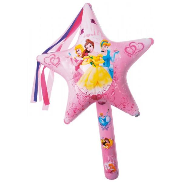 zzStea gonflabila Princess