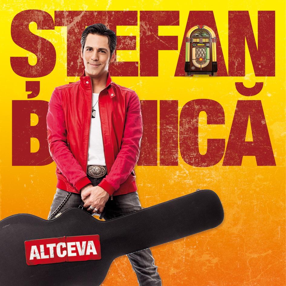 STEFAN BANICA-ALTCEVA