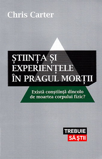 STIINTA SI EXPERIENTELE IN PRAGUL MORTII