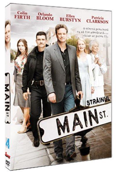 STRAINUL_MAIN STREET