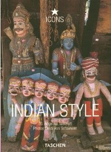 Style Indian