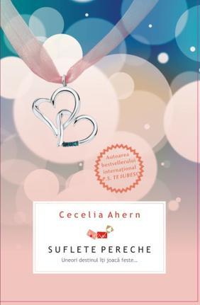 SUFLETE PERECHE -