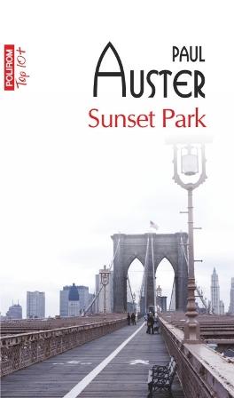 SUNSET PARK TOP 10