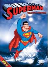 SUPERMAN-COLECTIA PIERDUTA
