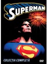 SUPERMAN COLEC?IA COMPLETA