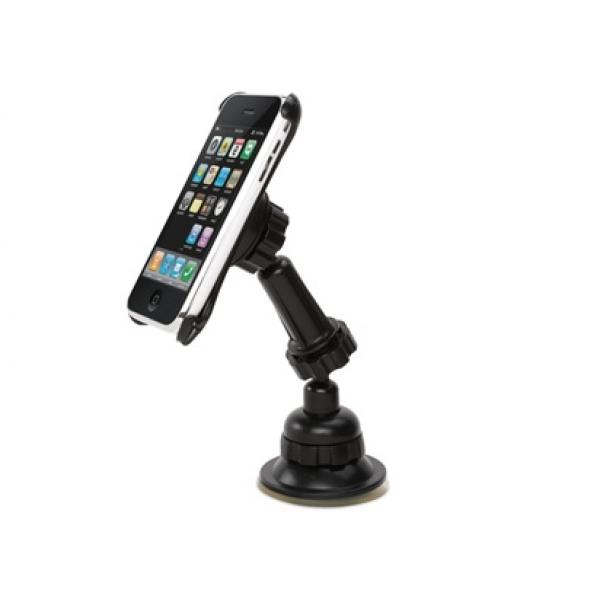 Suport auto Griffin pen tru iPhone