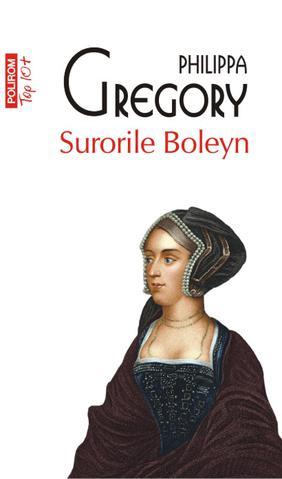 SURORILE BOLEYN TOP 10