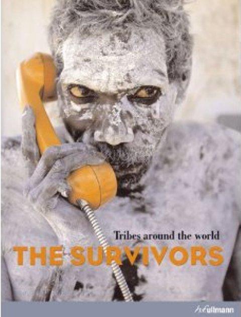 Survivors - Hendrik Neubauer
