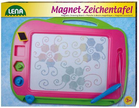 zzTabla magnetica color 32cm