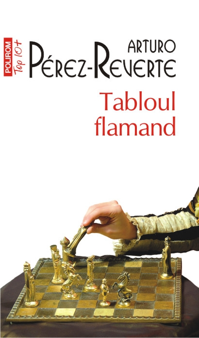 TABLOUL FLAMAND TOP 10