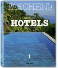 Taschen\'s favourite hotels - Christiane Reiter