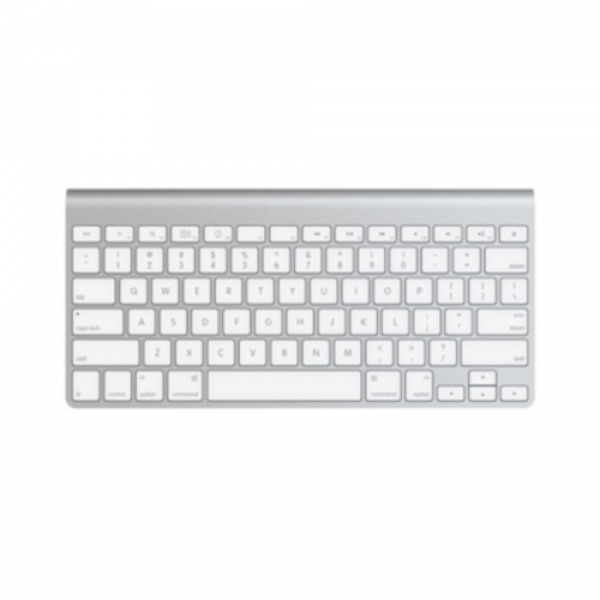 Tastatura Apple Wireless RO