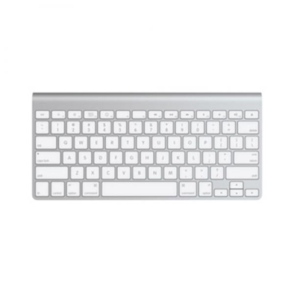 Tastatura Apple Wireless RO