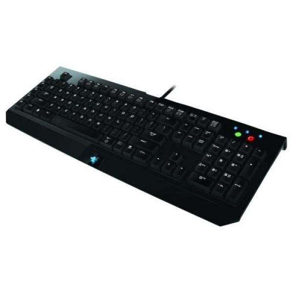 Tastatura Razer Blackwidow Ultimate Keyboard