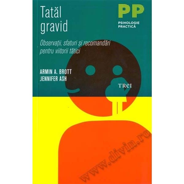 TATAL GRAVID