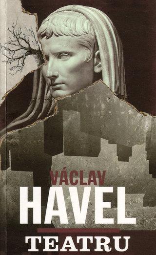 TEATRU.HAVEL