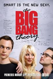 TEORIA BIG BANG SEZONUL BIG BANG THEORY, THE:S2