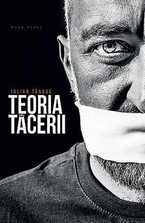 TEORIA TACERII