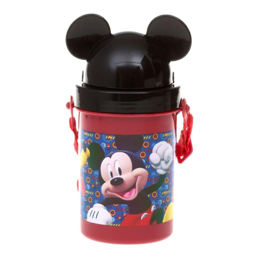 Termos cu canita,Mickey