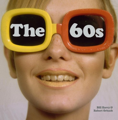 The 60\'s