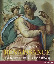 The Art of the Italian Renaissance - Rolf Toman