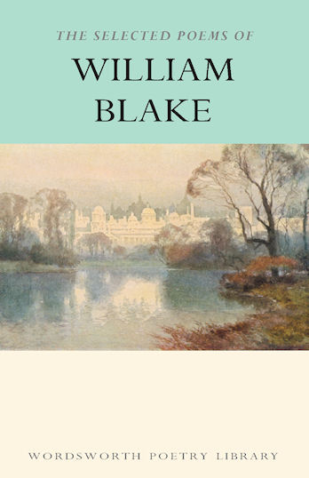 yeats essay blake Poetry study guide contains a biography of marianne moore, literature essays, quiz questions, major themes, characters, and a full summary and analysis.