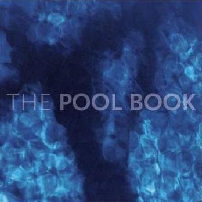 The pool book
