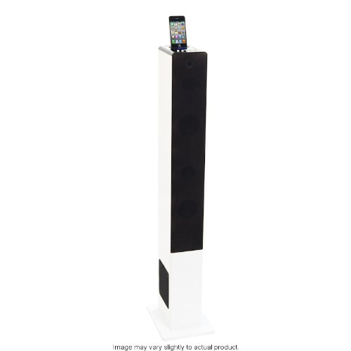 Tibo Terminator 500 Ipod/Ipad Tower