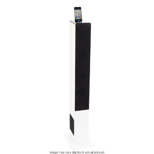 Tibo Terminator 500 Ipod/Ipad Tower