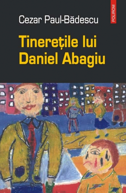 TINERETILE LUI DANIEL ABAGIU TOP 10+