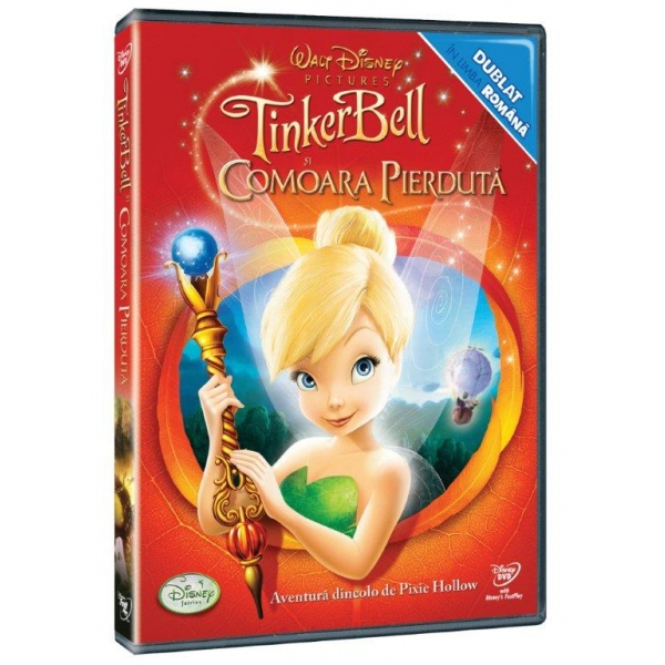 TINKERBELL 2 TINKERBELL 2