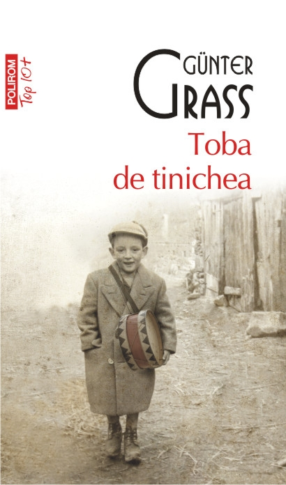 TOBA DE TINICHEA  TOP 10+