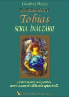 TOBIAS- SERIA INALTARII
