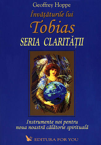 TOBIAS - SERIA CLARITATII