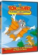 TOM & JERRY Colectia Completa Vol. 5 (2 DVD)