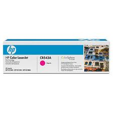 Toner HP magenta CB453A pt.CP1215,1400p