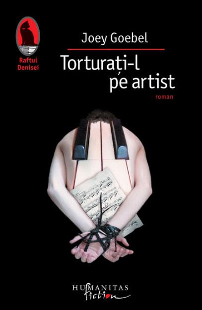 TORTURATI-L PE ARTIST .