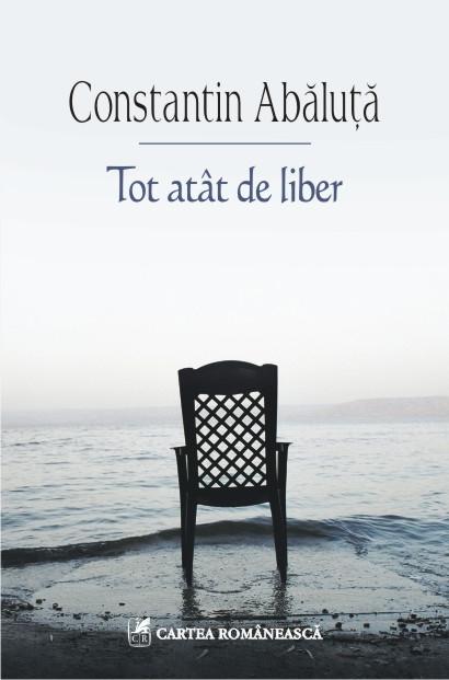 TOT ATIT DE LIBER