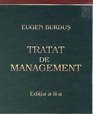 TRATAT DE MANAGEMENT EDITIA 3