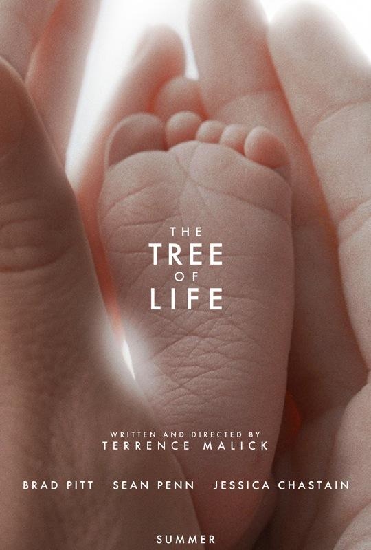 TREE OF LIFE-ARBORELE VIETII
