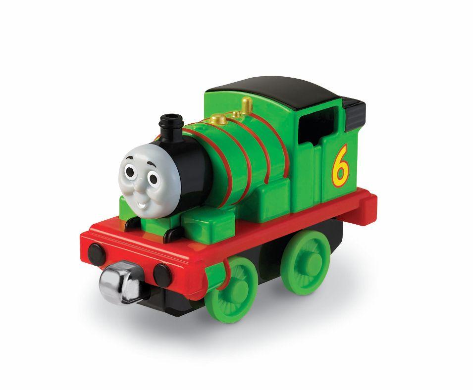 Trenulet Thomas Take n Play,mic,div.mod.