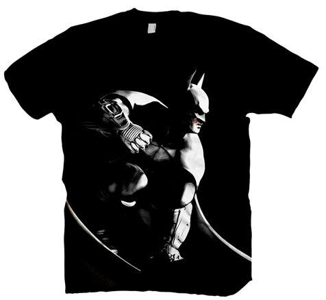 Batman AC - The Dark Knight, black,XL