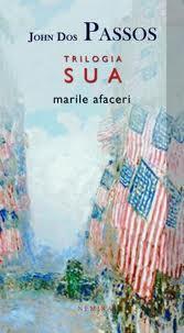 TRILOGIA S.U.A.: MARILE AFACERI