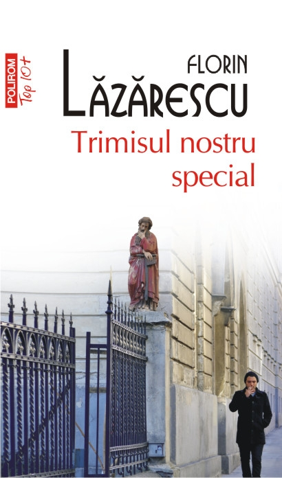 TRIMISUL NOSTRU SPECIAL TOP 10