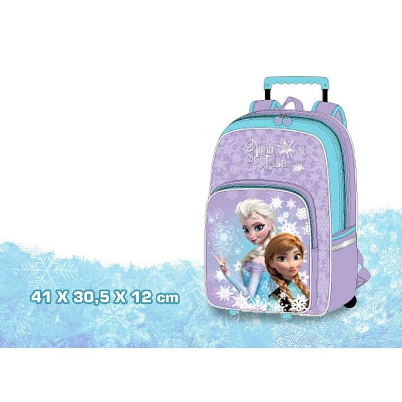 Troler 31x12x41m,Frozen