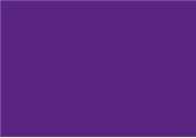 Tub culori acrilice,75ml,Blue Violet