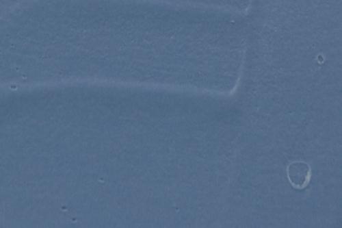 Tub culori acrilice,75ml,Greyish Blue