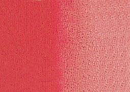 Tub culori acrilice,75ml,Napht. Red LT