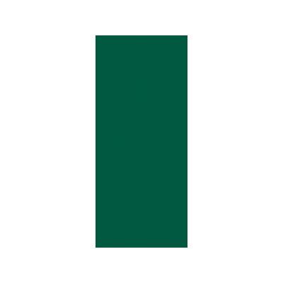 Tub culori acrilice,75ml,Perm Green DP