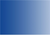 Tub culori acrilice,75ml,Phtalo Blue